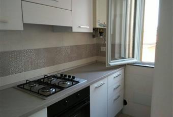 La cucina è luminosa Emilia-Romagna PC Piacenza