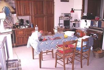 Villetta bifamiliare in vendita in via Casa Retano, 11, Prasco