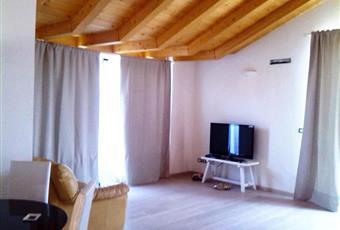 Foto SALONE 2 Emilia-Romagna BO Bologna