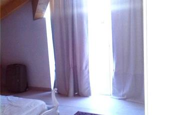 Foto CAMERA DA LETTO 5 Emilia-Romagna BO Bologna