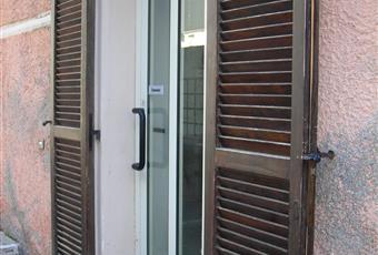 Foto ALTRO 5 Abruzzo TE Giulianova