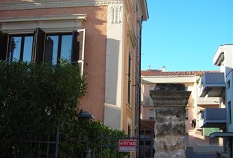 Foto ALTRO 2 Abruzzo TE Giulianova