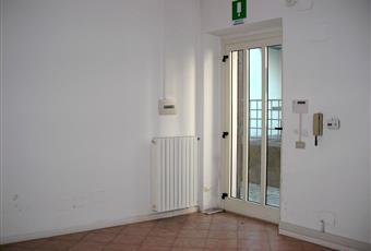 Foto SALONE 7 Abruzzo TE Giulianova