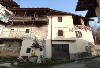 Foto ALTRO 2 Piemonte CN Bastia Mondovì