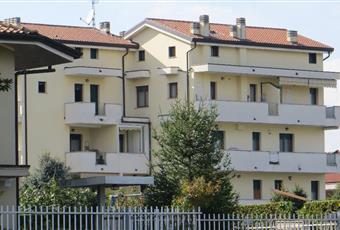 Foto ALTRO 2 Piemonte NO Borgomanero