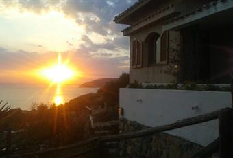 Foto TERRAZZO 17 Sardegna CA Maracalagonis