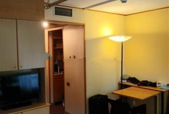 La camera è luminosa Valle d'Aosta AO Courmayeur