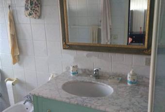 Il bagno è luminoso Molise IS Rocchetta a Volturno