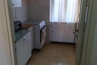 La cucina è luminosa Lazio RM Roma