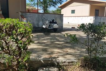 Foto ALTRO 3 Sicilia SR Siracusa