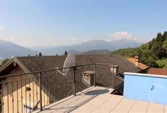 Foto TERRAZZO 7 Piemonte VB Miazzina