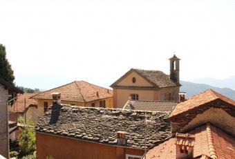 Foto ALTRO 9 Piemonte VB Miazzina