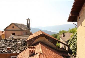 Foto ALTRO 8 Piemonte VB Miazzina