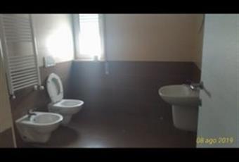 Appartamenti a mariotto