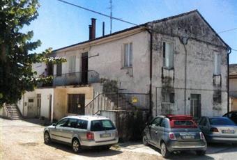 Foto SALONE 2 Marche MC Monte San giusto