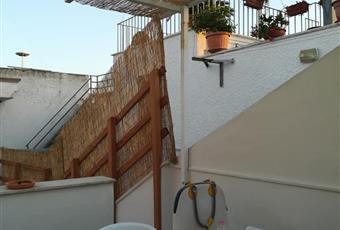 Foto TERRAZZO 16 Puglia TA Maruggio
