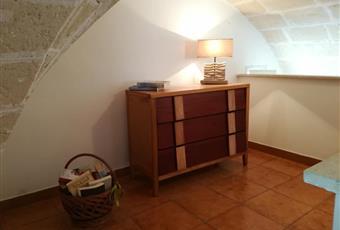 Foto SALONE 20 Puglia TA Maruggio