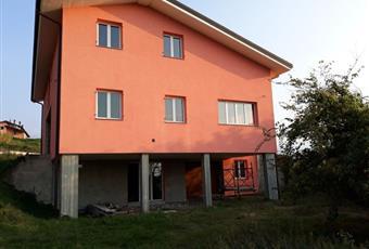 Foto ALTRO 3 Piemonte AL Lerma