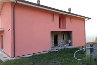 Foto ALTRO 4 Piemonte AL Lerma
