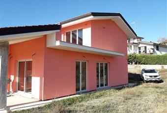 Foto ALTRO 2 Piemonte AL Lerma