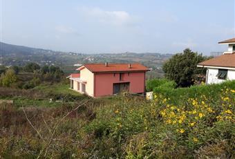 Foto ALTRO 5 Piemonte AL Lerma