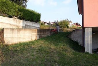 Foto ALTRO 10 Piemonte AL Lerma