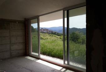 Foto ALTRO 6 Piemonte AL Lerma