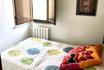 Foto CAMERA DA LETTO 4 Molise IS Rocchetta a Volturno