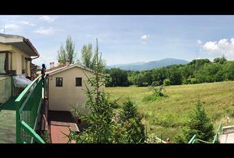 Foto GIARDINO 7 Molise IS Rocchetta a Volturno