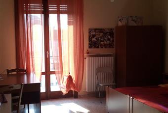 Modificata completamente di recente e sostituiti i mobili e TV. Puglia FG Foggia
