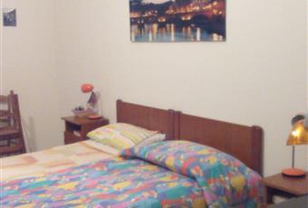 Le camere sono state tutte ridipinte e ciascuna a due posti letto. Puglia FG Foggia
