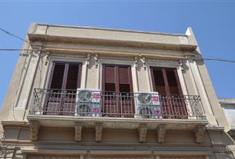 Foto ALTRO 2 Sicilia SR Avola