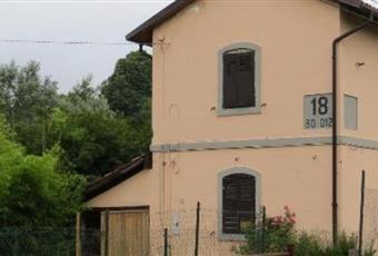 Foto ALTRO 3 Piemonte AL Ovada