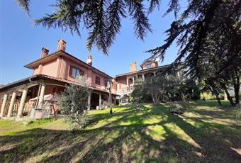 Foto ALTRO 15 Piemonte AL Castelletto Monferrato