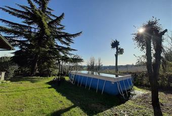 Foto ALTRO 13 Piemonte AL Castelletto Monferrato