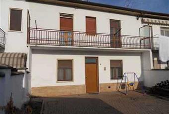 Foto ALTRO 2 Piemonte AL Casale Monferrato