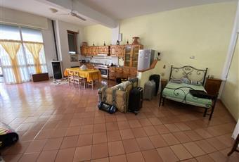 Rustico arredato, con elettrodomestici, bagno cucina e zona letto. Lazio LT Norma
