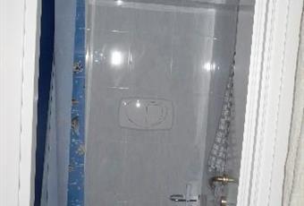 L'appartamento è provvisto di due bagni Sardegna CI Carloforte