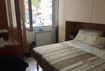 La camera è luminosa Liguria SV Albisola superiore