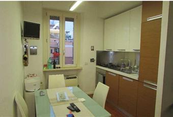 Appartamento in vendita PIAZZA LAZZARO PAPI 11, Roma