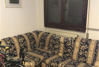 Trilocale in vendita in via Amerigo Vespucci, 160.000 €
