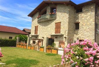 Foto ALTRO 2 Piemonte AT Montabone