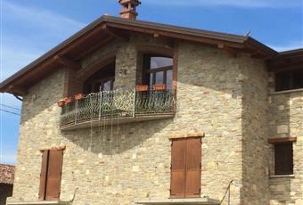 Foto ALTRO 3 Piemonte AT Montabone