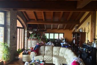 Foto SALONE 7 Piemonte AT Montabone