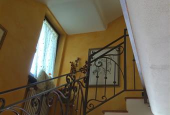 Foto ALTRO 12 Piemonte AT Montabone