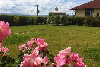 Foto GIARDINO 15 Piemonte AT Montabone