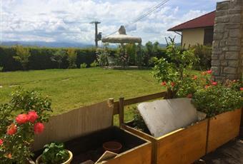 Foto GIARDINO 14 Piemonte AT Montabone