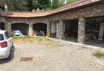 Foto ALTRO 16 Piemonte AT Montabone