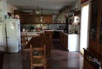 Villa in vendita in via enrico berlinguer, 1, Coriano