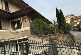 Foto ALTRO 7 Emilia-Romagna RN Coriano